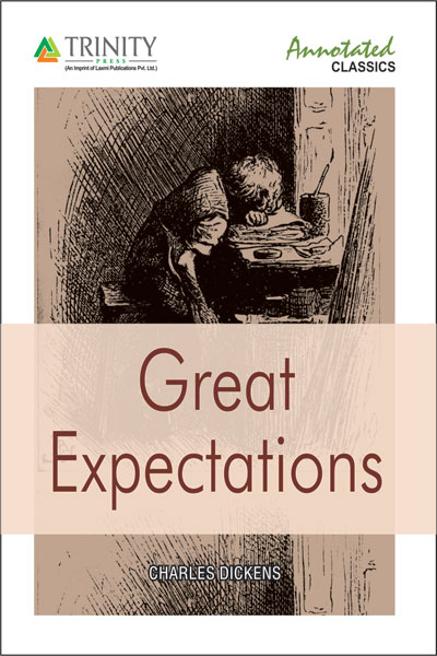 elements of fairy tales in great expectations by charles dickens Amazoncom: fairy tale elements in charles dickens´s a christmas carol and great expectations ebook: franz kröber: kindle store.
