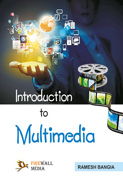 introduction to multimedia Backgrounds it will cover the nuts and bolts of the production (shooting), post-production (editing), and distribution (webcasting) of web video.