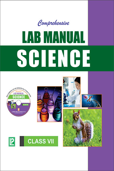 thermal science lab manual 15 3 Lab 1 - plant identification objectives: 1  are usually contained in fascicles of 2, 3, 2 and 3, or 5 other species such as abies,  15 lab 1 worksheet.