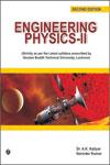 comprehensive physics xi by narinder kumar download